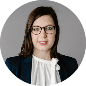 Kathrin Waltenberger – Online | Datenschutzbeauftragte – Kaiser & Barth
